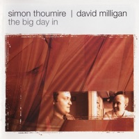 The Big Day In by Simon Thoumire & David Milligan on Apple Music