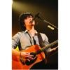 SHIBUYA-AX '07 (Live) - Single ジャケット写真