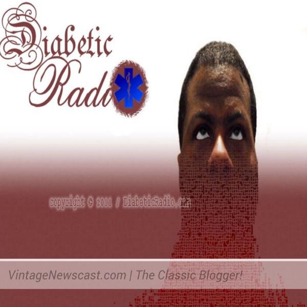 DiabeticRadio.com