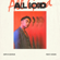 Download Lagu Dipha Barus - All Good (feat. Nadin) Mp3