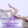 Jjos - Stop (Fede García Remix) grafismos