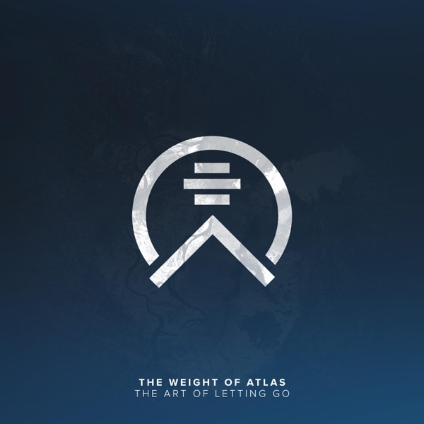 The Weight of Atlas - The Art of Letting Go [single] (2017)