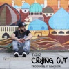 Crying Out - Single - Tazzz