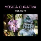 Música Curativa del Reiki – Yoga y Meditación, Terapia de la Música, Curación Espiritual, Meditación Tibetana, Paz Interna, Canciones Lentas y Pacíficas, New Age