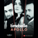 Timebelle Apollo (Eurovision Version) - Timebelle