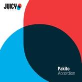Accordion - EP