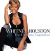 I Wanna Dance With Somebody (2000 Remaster) - Whitney Houston