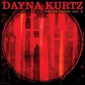 Dayna Kurtz - I Look Good in Bad