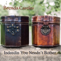 Indeedin You Needn't Bother by Brenda Castles on Apple Music