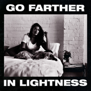 The Heart Is a Muscle - Gang of Youths - Gang of Youths