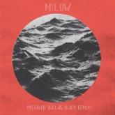 Mistaken (Niklas Ibach Remix) - Single