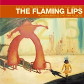 The Flaming Lips - Are You a Hypnotist??