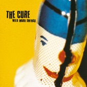 The Cure - This Is a Lie