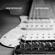 Bob Reynolds - Guitar Band