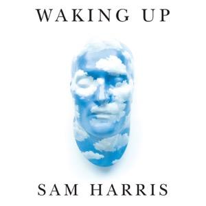 Waking Up with Sam Harris