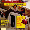 Fly Away Little Bluebird - Reynaldo Rey