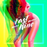 Fast Wine - Machel Montano - Machel Montano