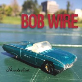 Bob Wire - Don't Touch My Hat