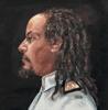 Admiral P & Nico D - Engel artwork