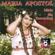 Maria Apostol - Mărie Din Runcu-Gorj