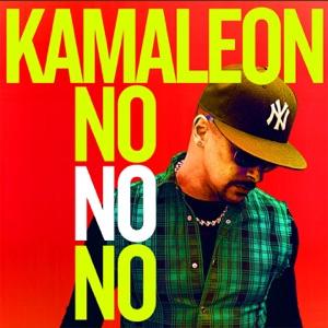 Kamaleon - No No No - Line Dance Music