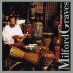 Milford Graves - Decisive Moments