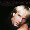 Richard Clayderman - On the Street Where You Live (From
