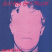 Half Man Half Biscuit - The Trumpton Riots