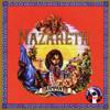 Nazareth - Shanghai'd In Shanghai Grafik