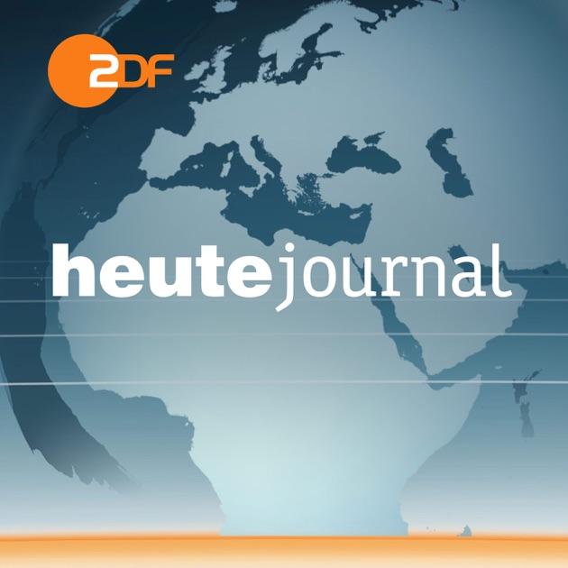 Nachrichten Journal