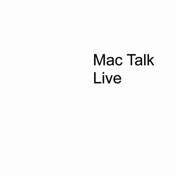 Mac Talk Live - Grand Forks, ND