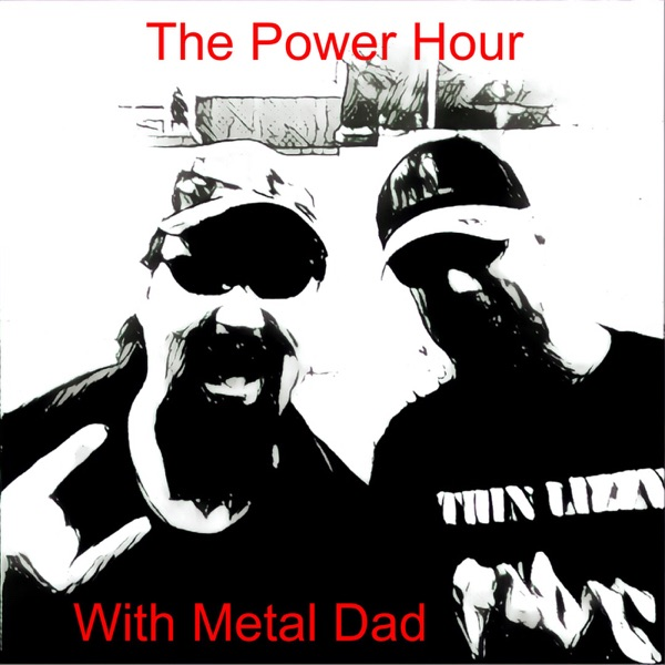 KENNEDY ENTERTAINMENT PRESENTS: THE POWER HOUR