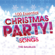 The Baubles - 100 Essential Christmas Party! Songs