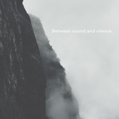 Between Sound and Silence