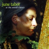 June Tabor - The Broomfield Wager