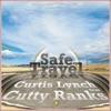 Safe Travel - EP ジャケット写真