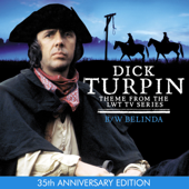 (Theme From) Dick Turpin
