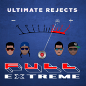 [Download] Full Extreme MP3