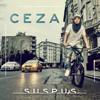 Suspus - Ceza