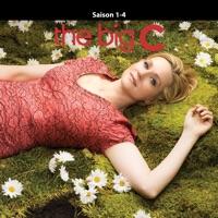 Télécharger The Big C, Saison 1-4 (VOST) Episode 23