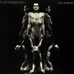 Fleetwood Mac - Bermuda Triangle