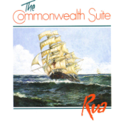 The Commonwealth Suite