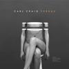 Carl Craig - Darkness (feat. Francesco Tristano, Les Siècles & François-Xavier Roth) artwork
