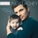 Nick Lachey - You Are My Sunshine
