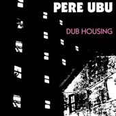 Pere Ubu - On the Surface
