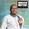 Legae - Nicco Motene (The Rock)