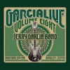 GarciaLive, Vol. Eight: November 23rd, 1991 Bradley Center ジャケット写真