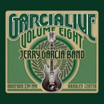 Jerry Garcia Band - Bright Side of the Road