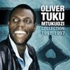 """Oliver """"Tuku"""" Mtukudzi - Ndikarangarira artwork"""