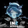 IN2 MINDS